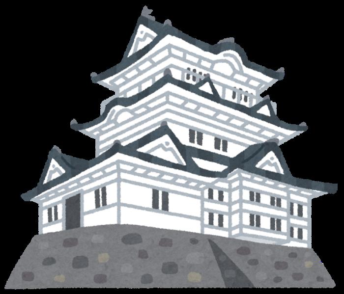 神奈川県の公証役場一覧